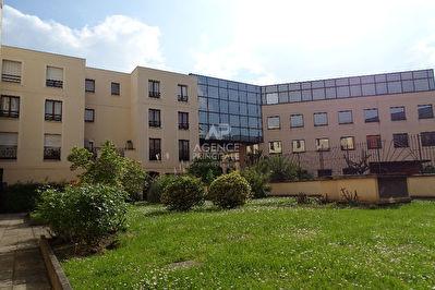 Immobilier cergy a vendre vente acheter ach appartement cergy 95800 1 - Appartement a vendre cergy port ...