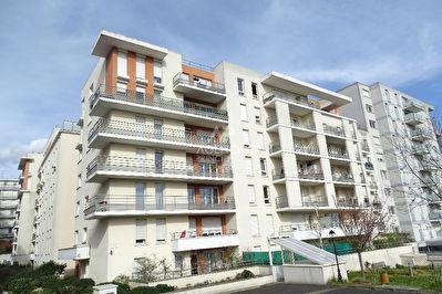 Immobilier cergy a vendre vente acheter ach appartement cergy 95800 4 - Appartement a vendre cergy port ...